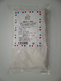 【プティパ】細挽きライ麦粉 500g