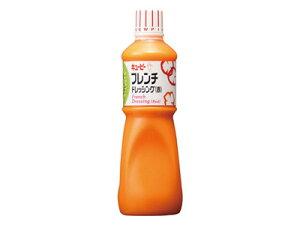 【キューピー】フレンチドレッシング(赤) 1000ml