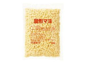【キューピー】固形マヨ 1kg