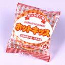 【マリンフード】 業務用 ホットキッス 1袋(2枚入り) (ホットケーキ・パンケーキ)【冷凍食品】【re_26】 【】