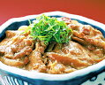 99889業務用繁華街のスタミナ丼の具1食(160g)(豚焼肉丼の具)【冷凍食品】