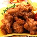 【味の素】 業務用 レンジ若鶏唐揚げ 1袋(540g) (電子レンジ調理対応からあげ から揚げ) 【冷凍食品】【re_26】 …