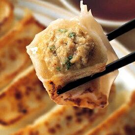 【味の素】 業務用 皮もちもちジューシー餃子 1袋(10個入) (あふれだすスープ) 冷凍食品ギョーザ【re_26】 【】【sa_sei】