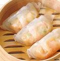 【味の素】業務用えび海鮮餃子1袋(12個入)(ぷりぷりエビの食感)【冷凍食品】【】