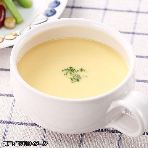 【MCC】業務用デリシャススープ 「とうもろこしのスープ」 1人前(150g) 【ストレートタイプ】 【レトルト食品】【jo_62】 【ポイント10倍】【p10_sei】