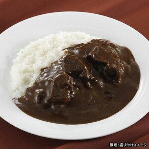 【Miyajima】ブラックビーフカレー 1食(180g)(焦がし玉葱と黒胡椒の黒いカレー)(電子レンジ調理対応)【宮島醤油】【jo_62】【p10】 【】