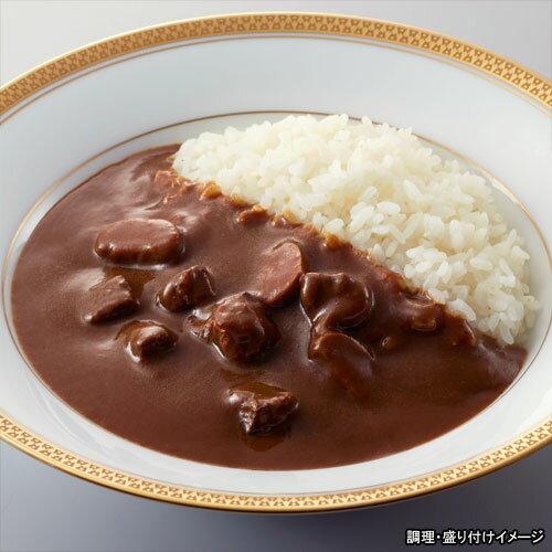 【Miyajima】ショコラビーフカレー 1食(170g)(チョコレートと赤ワインのカレー)(レトルトカレー)(電子レンジ調理対応)【宮島醤油】【jo_62】【p10】 【ポイント10倍】