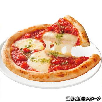 トロナ本当に旨いピッツァが食べたいマルゲリータ1枚(240g)