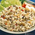 味の素冷凍食品・業務用高菜ピラフ1袋(250g)【冷凍食品】【電子レンジ調理可能】