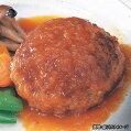 業務用洋食亭のハンバーグ(おろしソース)1個(180g)【冷凍食品】