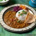 99804【MCC】インド風キーマカレー(チキン)1食(160g)【世界のカレーシリーズ】