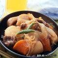 【G7】レトルト和風煮物「肉じゃが」200g【レトルト食品】【jo_62】【】