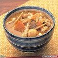 【Miyajima】【業務用】豚汁合わせみそ1食(350g)(具だくさんとん汁!)【レトルト食品】【jo_62】【】