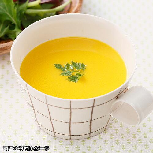 MCC 業務用デリシャススープ 「かぼちゃのスープ 」 1人前(150g) 【ストレートタイプ】 【レトルト食品】【jo_62】 【ポイント5倍】【p5】