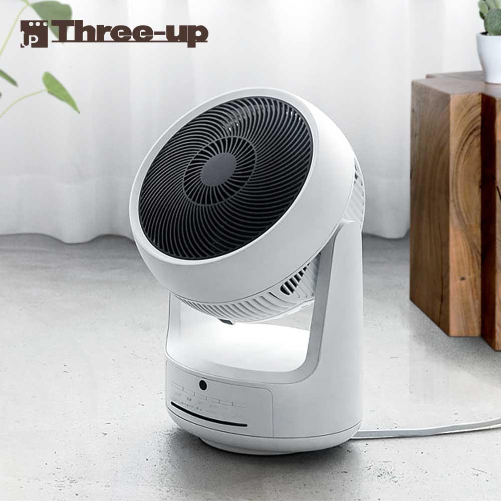 衣類乾燥 搭載 サーキュレーター 温風 冷風 切り替え | 部屋干し 衣類乾燥機 静音 首振り おしゃれ タイマー コンパクト 扇風機 温風 暖房 ヒーター リモコン