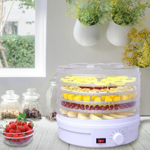 ◎ドライフルーツメーカー|フードドライヤー食品乾燥機調理器具食品乾燥器ドライフルーツドライフード自家製野菜チップス家庭用