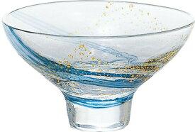 【お取り寄せ可能】【東洋佐々木ガラス】八千代窯 冷酒グラス 盃 10793 (10793)