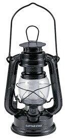 パール金属 ランタン キャンプ LEDライト アンティーク 暖色 ハンマートンUK-4017