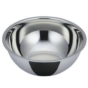 NCD ミキシングボール 21cm DF1529