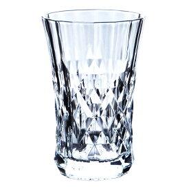 東洋佐々木ガラス タンブラー ピレネー 食洗機対応 日本製 クリア 約285ml P-41102-JAN 【お取り寄せ可能】