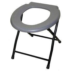 パール金属 キャプテンスタッグ(CAPTAIN STAG) 防災 グッズ 非常用 簡易トイレ UW-5002
