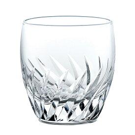 東洋佐々木ガラス ショットグラス ショットグラス 日本製 クリア 約100ml T-16108-C709 【お取り寄せ可能】