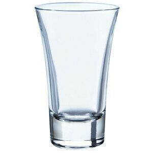 東洋佐々木ガラス 日本酒グラス 酒杯 天開100 食洗器対応 日本製 クリア 約100ml P-01145 ( グラス コップ タンブラー ガラス 100ml 酒 日本酒 おちょこ お猪口 ぐい呑み ぐいのみ ぐい飲み 熱燗 冷