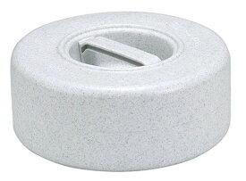 【新輝合成】トンボ つけもの石 8.5型 業務用 家庭用兼用