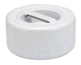 【新輝合成】トンボ つけもの石 5.5型
