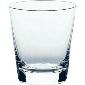 東洋佐々木ガラス ロックグラス ナックHS 10オールド 日本製 食洗機対応 315ml T-20113HS ( 透明 ガラス グラス コップ タンブラー 酒 焼酎 ワイン ウイスキー ロック アルコール ビール 水割り 氷 ホテル バー 業務用 )