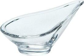 【東洋佐々木ガラス】デザートカップ アミューズ 花かざり TS44010