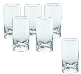 東洋佐々木ガラス 【食洗機対応】ファインピンチ 一口ビール 130ml×6個セット (T-17905)