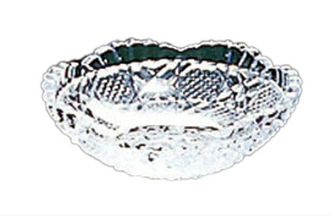 【お取り寄せ可能】【東洋佐々木ガラス】のぞき 豆皿 風雅 (LP00610)