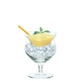 【お取り寄せ可能】【東洋佐々木ガラス】カクテルグラス コールド 90ml (LS20213)