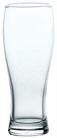 東洋佐々木ガラス ビールグラス (00542HS) 業務用 家庭用兼用 【お取り寄せ可能】