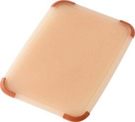 【リス】リベラリスタ まな板 グリップボード レクタングル