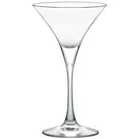 【お取り寄せ可能】【東洋佐々木ガラス】カクテルグラス ペティオール 130ml