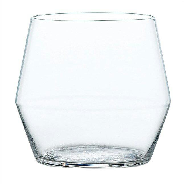【お取り寄せ可能】【東洋佐々木ガラス】タンブラー フィーノ 日本製 60セット (ケース販売) 食洗機対応 385ml (B-21124CS) 【送料無料】