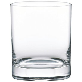 東洋佐々木ガラス ロックグラス シロッコ オンザロック 370ml