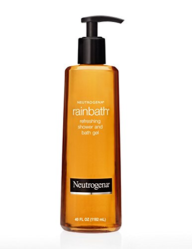 【送料無料】【Neutrogena Rainbath??Refreshing Shower and Bath Gel - Original (40 oz)】 b00113ho90