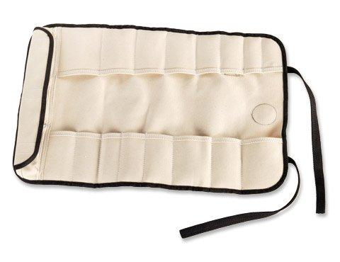 【送料無料】【アーゴダイン 工具用カバン(鞄) キャンバス地ツールバッグ ホワイト ワンサイズ 5780】 b001g8xify