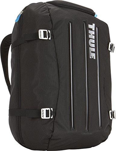 【送料無料】【THULE TH-TCDP-1 Duffel Pack 40L】 b002zhcv6w