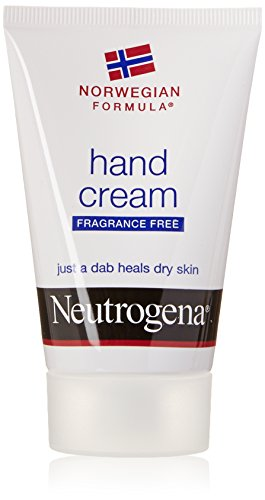 【送料無料】【海外直送品Neutrogena Neutrogena Norwegian Formula Hand Cream 2 oz (Pack of 5)】 b004rrh90q