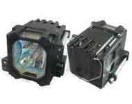 【Lampe compatible BHL-5009-S pour vid oprojecteur JVC DLA-HD1】 b00308pjh8