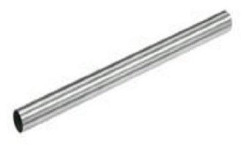 【ケルヒャー サクションパイプ ID35mm 0.5m 6.902-154.0】 b004wcaq4w