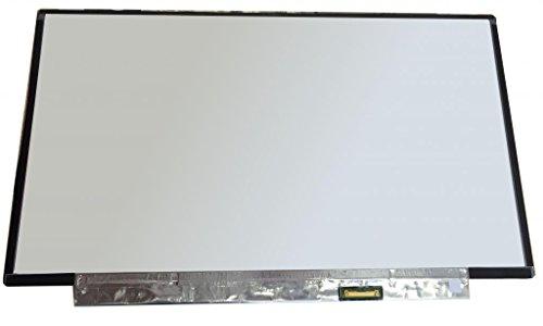 【Toshiba Portege pt243uノートパソコン交換用LCD画面13.3インチWXGA HD LEDダイオード(代替交換用LCD画面のみ。Not a Laptop ) ( pt243u-00r05 m )】 b00p1ysi8q