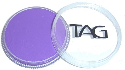 【TAG Face Paints - Neon Purple (32 gm) by TAG Body Art [並行輸入品]】 b00c2rkxpg