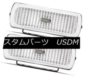 テールライト PIAA 1540 LAMP KIT 1500 CLEAR FLOOD BACK UP 55 WATT PIAA 1540ランプキット1500クリアフライトアップ55ワット