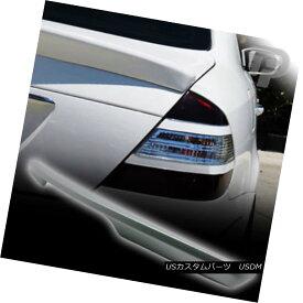 エアロパーツ PAINTED W203 Mercedes BENZ CARSON C WING TRUNK SPOILER BOOT 775 SILVER ▼ ペイントW203メルセデスベンツカーソンCウィングトランクスポイラーブーツ775シルバー?