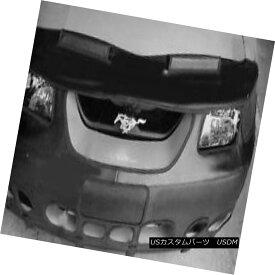 フルブラ ノーズブラ Front End Mask Bra Fits 2003 2004 FORD MUSTANG COBRA SVT フロントエンドマスクブラフィット2003 2004 FORD MUSTANG COBRA SVT